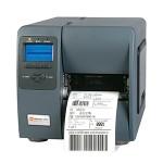 Промислові принтери етикеток (28)
