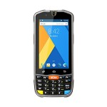 Термінали на ОС Android (55)