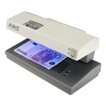 детектори валют (1)