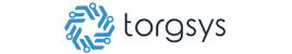 Torgsys