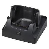 Кредл для ТСД Casio IT-800RGC-15
