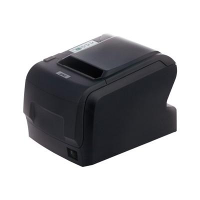 Принтер чеків SPRT SP-POS88VMF (USB + RS-232 + Ethernet)