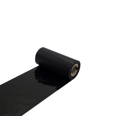 Риббон RF12 Wax 74м (55мм. Втулка 12)