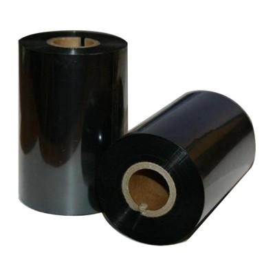 Риббон RF43 Wax / Resin 74м (55мм. Втулка 12)