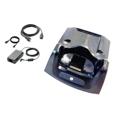 Кредл для ТСД Zebra (Symbol / Motorola) TC20